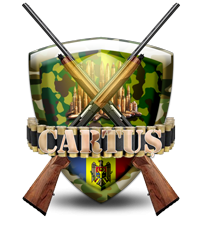 Cartus IS